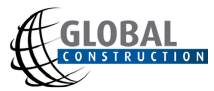 Global Construction Contracting Est.